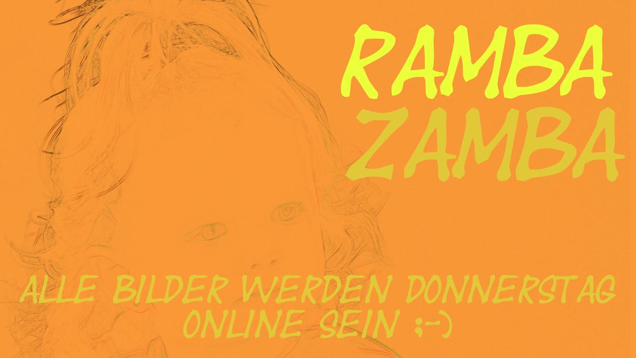Kita_Ramba_Zamba